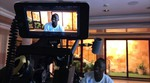 Film production in Africa, film crew, film production support in SENEGAL